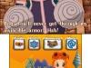3DS_Gurumin3DAMonsterousAdventure_02