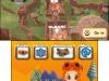 3DS_Gurumin3DAMonsterousAdventure_03