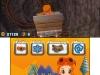 3DS_Gurumin3DAMonsterousAdventure_04