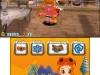 3DS_Gurumin3DAMonsterousAdventure_05