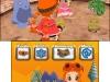 3DS_Gurumin3DAMonsterousAdventure_06