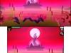 3DS_Severed_03