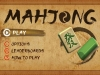 WiiU_Mahjong_01