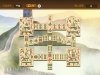 WiiU_Mahjong_04