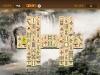 WiiU_Mahjong_05