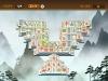 WiiU_Mahjong_06