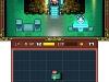 3DS_Fairune2_01