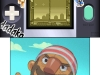 3DS_PiratePopPlus_02