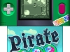 3DS_PiratePopPlus_03
