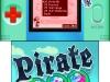 3DS_PiratePopPlus_05