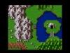 3DS_VC_BreathofFire_01