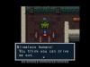 3DS_VC_BreathofFire_02