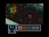 3DS_VC_BreathofFire_03