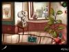 WiiU_MrPumpkinAdventure_01