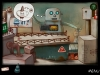 WiiU_MrPumpkinAdventure_02