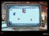 WiiU_MrPumpkinAdventure_05