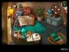 WiiU_MrPumpkinAdventure_06