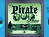 WiiU_PiratePopPlus_01