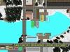 WiiU_RetroRoadRumble_06
