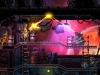WiiU_SteamWorldHeist_02