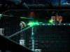 WiiU_SteamWorldHeist_03