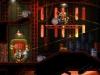 WiiU_SteamWorldHeist_05