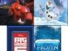 3DS_Disney2-Pack_Frozen-BigHero6_01