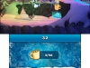 3DS_Disney2-Pack_Frozen-BigHero6_02