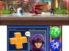 3DS_Disney2-Pack_Frozen-BigHero6_03