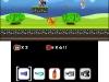 3DS_PixelHunter_01