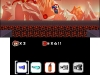 3DS_PixelHunter_02