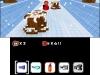 3DS_PixelHunter_03