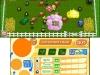 3DS_PsychoPigs_03