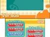 3DS_PsychoPigs_06