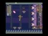 3DS_VC_MegaManX2_01