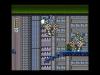 3DS_VC_MegaManX2_02