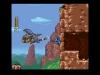 3DS_VC_MegaManX2_03