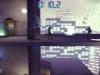 WiiU_NinjaPizzaGirl_02