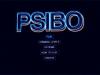 WiiU_PSIBO_01