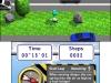 3DS_DangerousRoad_01