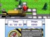 3DS_DangerousRoad_02