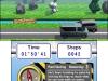 3DS_DangerousRoad_03