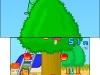 3DS_KutarApple_01