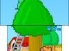 3DS_KutarApple_02