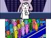 3DS_KutarConcertStaff_01