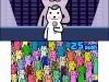 3DS_KutarConcertStaff_02