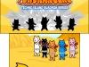 3DS_KutarEndCredits_01