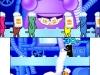 3DS_KutarPowderFactory_01