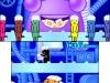 3DS_KutarPowderFactory_02