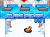 3DS_KutarTubeRider_01